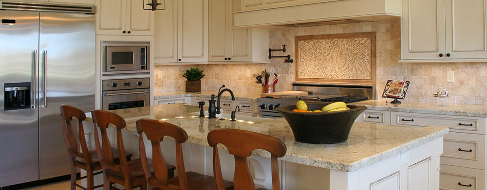 Cabinets Amp Countertops Orange County Ca Starting At 24 95