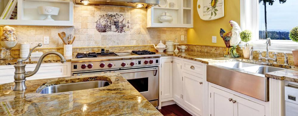 Granite Photos Orange County Ca Starting At 24 95 Per Sf